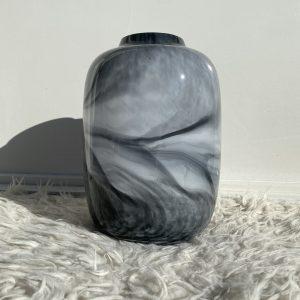 Marble vaas